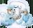 Современная эндоскопическая хирургия