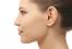 Коррекция формы ушей